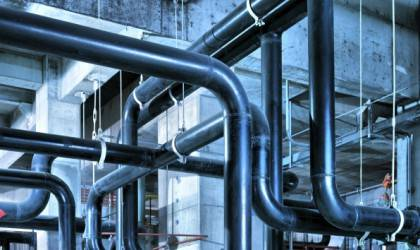 API 570 Piping Inspector Exam Preparation Course